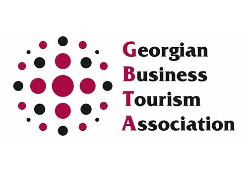 Georgian_Business_Tourism_Associaltion